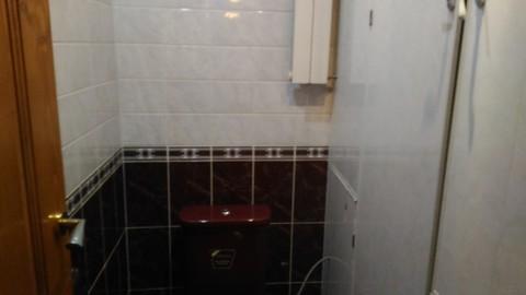 Продажа 3-комнатной сталинки с хорошим ремонтом на ул.Фр.Энгельса - Фото 5