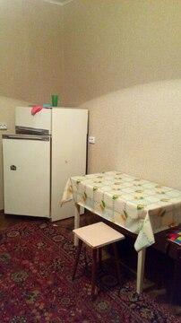 Сдам комнату в 3-комн квартире на ул.Хирурга Орлова 8 - Фото 2