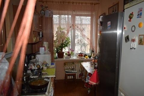 3-комнатная квартира, ул. Шибанкова - Фото 3