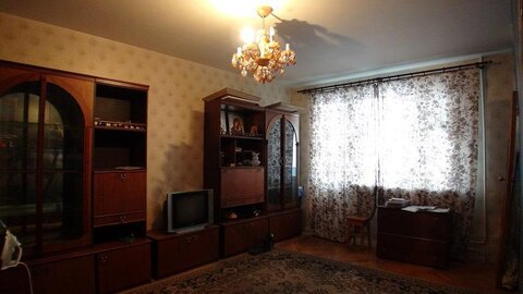 3 комнатная квартира, продажа, г. Москва, м. Митино - Фото 3