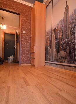 Продается комната с евроремонтом! - Фото 1