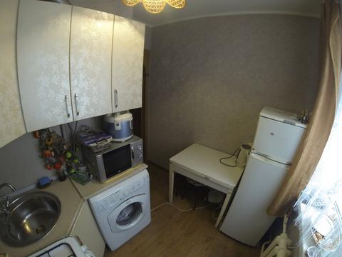 Продам двухкомнатную квартиру. - Фото 5