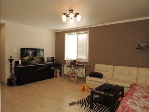 Отличная 2х комнатная квартира в Центральном районе города Кемерово - Фото 2