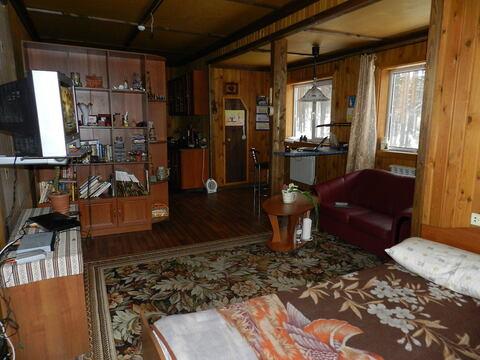 Продам кафе-магазин-гостиницу 773м2 в п. Богатыри Приоз. р-на ло - Фото 5