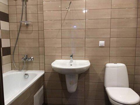 Продается 2 комн. квартира свободной планировки - Фото 3