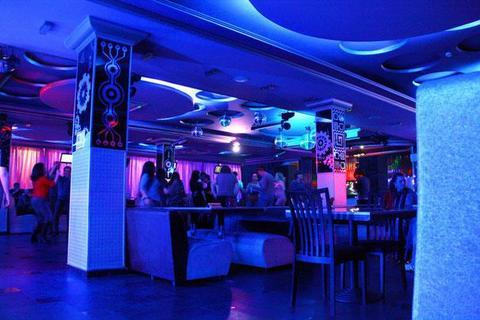 Г. Москва, м.Свиблово, готовый бизнес, ночной клуб - Фото 5