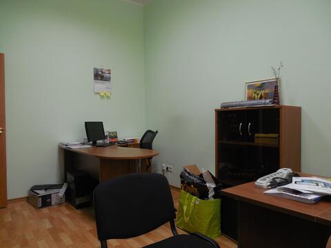 Мытищи, Офис 67.8 кв.в, ул. Веры Волошиной - Фото 4