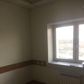 Продажа Офисно-Складского комплекса, Реутов, Транспортная, 2в, 3620 м2 - Фото 4