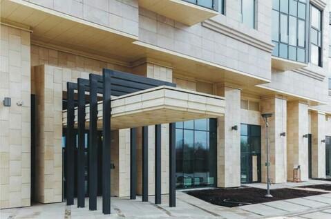 Продается квартира в ЖК Долина Сетунь - Фото 5