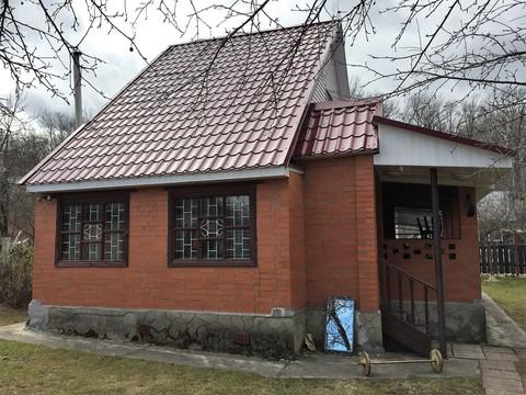 Продается дом. , Развилка, - Фото 2