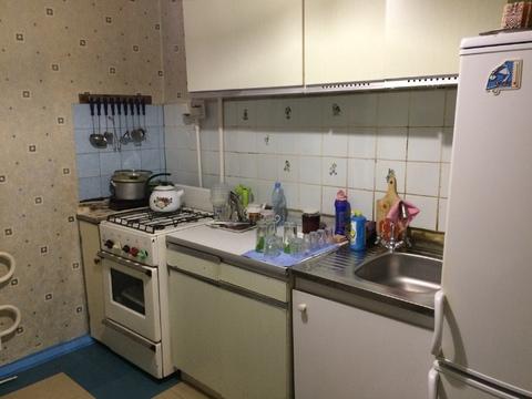 Сдается 2-х комнатная квартира г. Обнинск пр. Маркса 78 - Фото 1