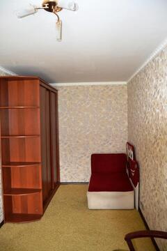 Сдается с 1 мая, 2х комнатная квартира - Фото 2