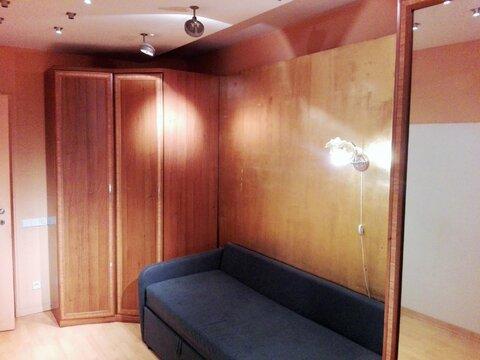 Предлагается квартира с дизайнерским ремонтом - Фото 5