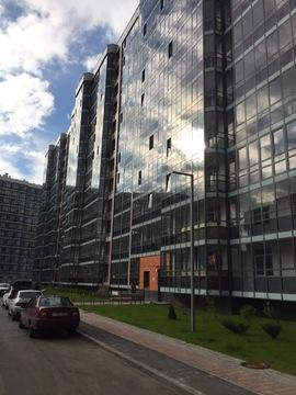 Продается 1 к кв 34 кв м на 3 этаже в ЖК Светлана Воронцовский бул 11 - Фото 3