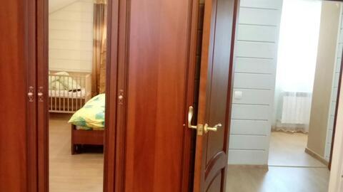 Дом 130 кв.м. д. Доброе, Обнинск - Фото 5