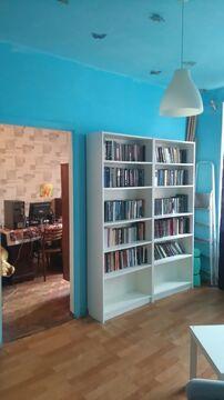 Продажа 2-к.квартиры м.Белорусская - Фото 3