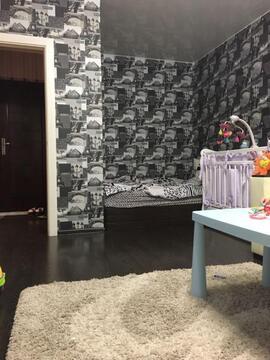 Продажа квартиры, Андреевка, Солнечногорский район - Фото 1