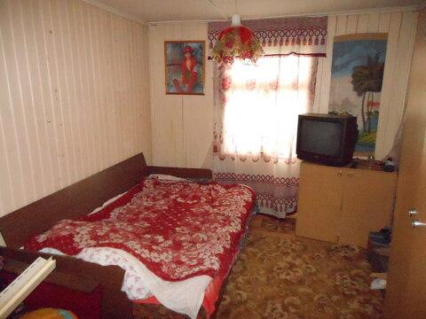 Срочная продажа дачи в СНТ Подолы Рузский район 65 км от Москвы - Фото 5