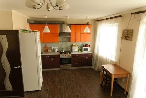 Сдается 3-х комнатная квартира 70 кв.м. на 5/9 этаже ул. Ленина 224 - Фото 1