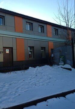 Продаю здание 608м, м. Волгоградский проезд - Фото 2