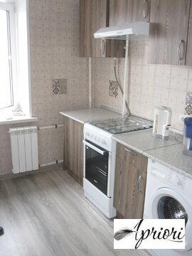 Сдается 2 комнатная квартира г. Щелково Площадь Ленина дом 1. - Фото 1