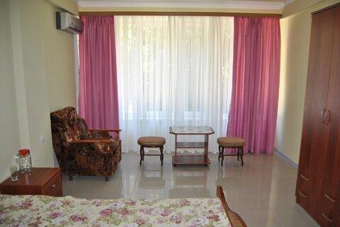 Продам приватную гостиницу в г. Сочи - Фото 2