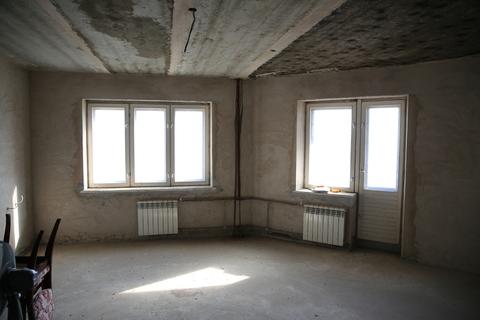 Продажа квартиры, Астрахань, Валерии Барсовой - Фото 5