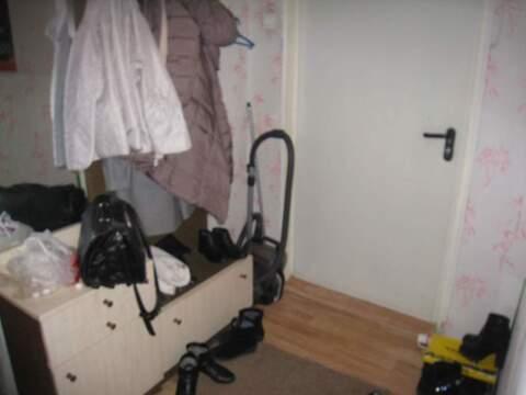 Продается одна комната 14.3 м2, м.Южная - Фото 2