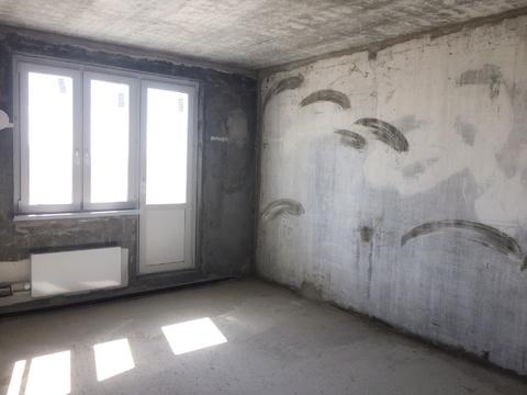 Отличная новая квартира в Некрасовке - Фото 4