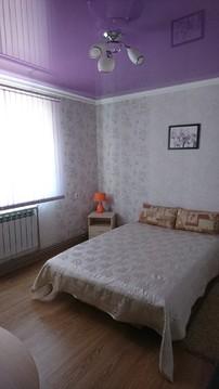 Сдам квартиру в центре Севастополя , длительно - Фото 3