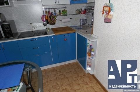 Продам 1-к квартиру в Зеленограде 14 мкр - Фото 3