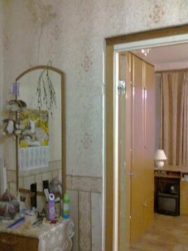 Просторная 3 к.кв. 80 кв.м с кухней15 кв.м на Ленской улице 19 к.2. - Фото 3