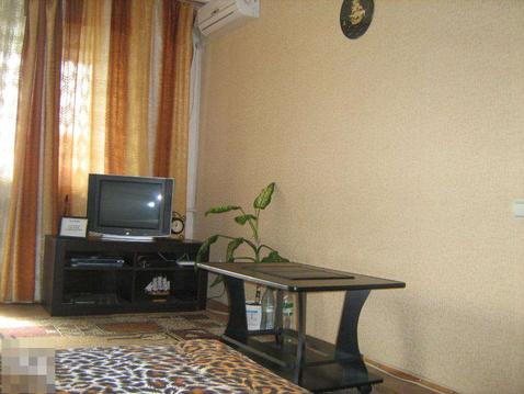 1-комнатная квартира по Гагарина - Фото 3