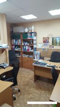 Сдается офис, Раскаты д, 96м2 - Фото 4