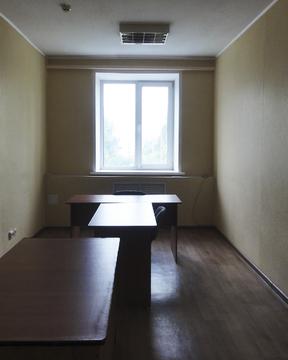 Сдам офис 18 кв. м в Екатеринбурге