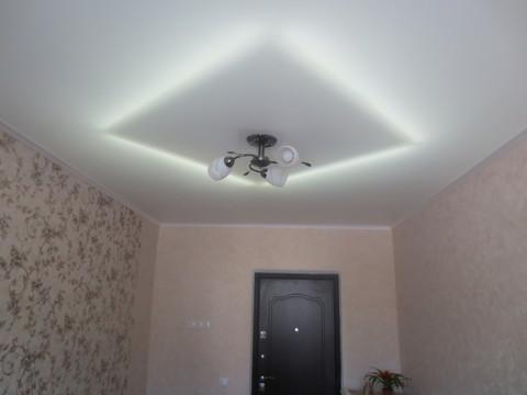 Продам комнату 9.6 м2 в центре г. Серпухов, ул. Центральная д. 179. - Фото 3