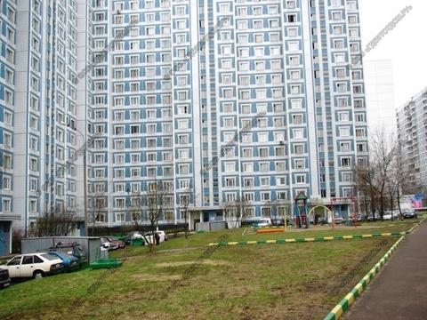Продажа квартиры, м. Красногвардейская, Гурьевский пр. - Фото 2