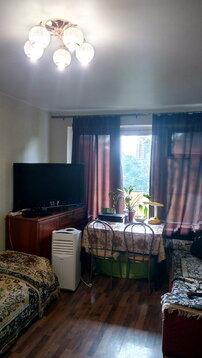 Квартира на Кутузовском. Дом под реновацию. - Фото 3