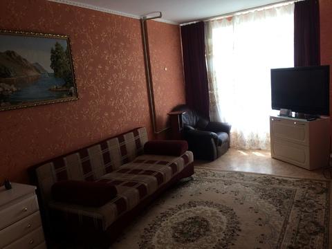 Продаётся квартира на Косарева 3 - Фото 4