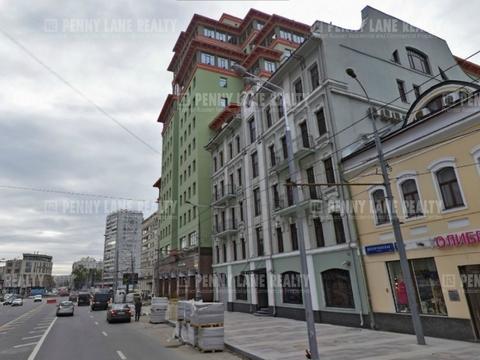 Продается офис в 6 мин. пешком от м. Новослободская - Фото 3
