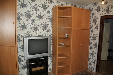 Продаю 2-х комнатную квартиру в центре Люберец - Фото 4