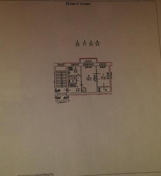 Объявление №43268259: Продаю 2 комн. квартиру. Санкт-Петербург, Среднеохтинский пр-кт., 53,