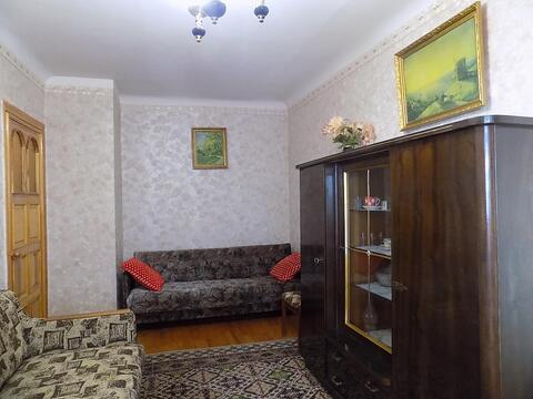 Продается 1 ккв. г. Ялта. ул. Садовая - Фото 3