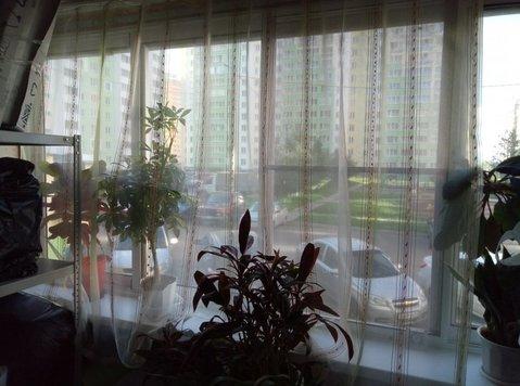 Продажа 3-комнатной квартиры, 74.6 м2, г Киров, 65-летия Победы, д. 3 - Фото 1