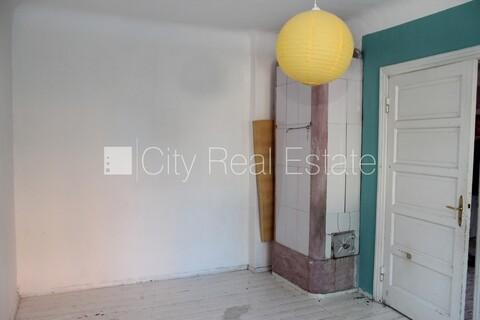 Аренда квартиры, Улица Ауцес - Фото 3