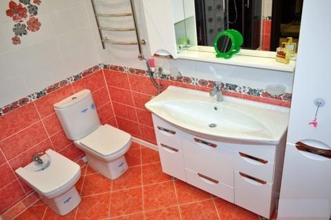 Квартира в Элитном доме с бассейном - Фото 5