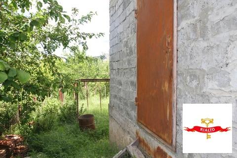 Продажа дачи, Севастополь, Село Кизиловое - Фото 5