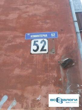 Продажа квартиры, Нижний Тагил, Ул. Коминтерна - Фото 3