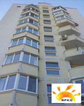 Продается квартира в Ялте по ул Блюхера. - Фото 1