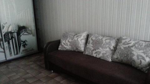 Сдам 2-комн. квартиру, Ноградская ул, 7б - Фото 1